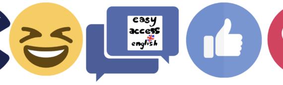 Parlez l'anglais grâce à votre CPF